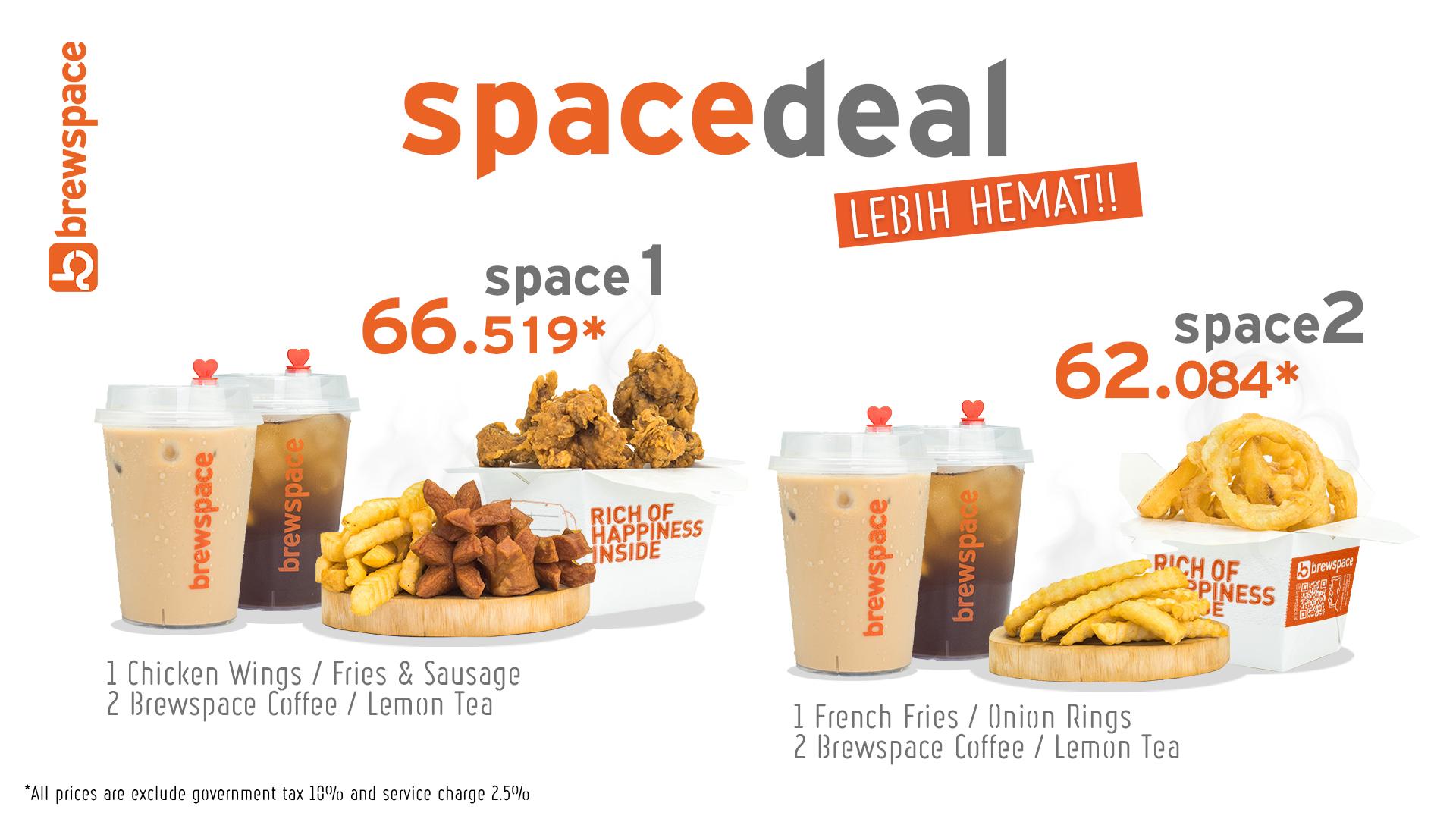_SpaceDeal REV