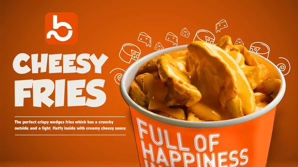 cheesy-fries