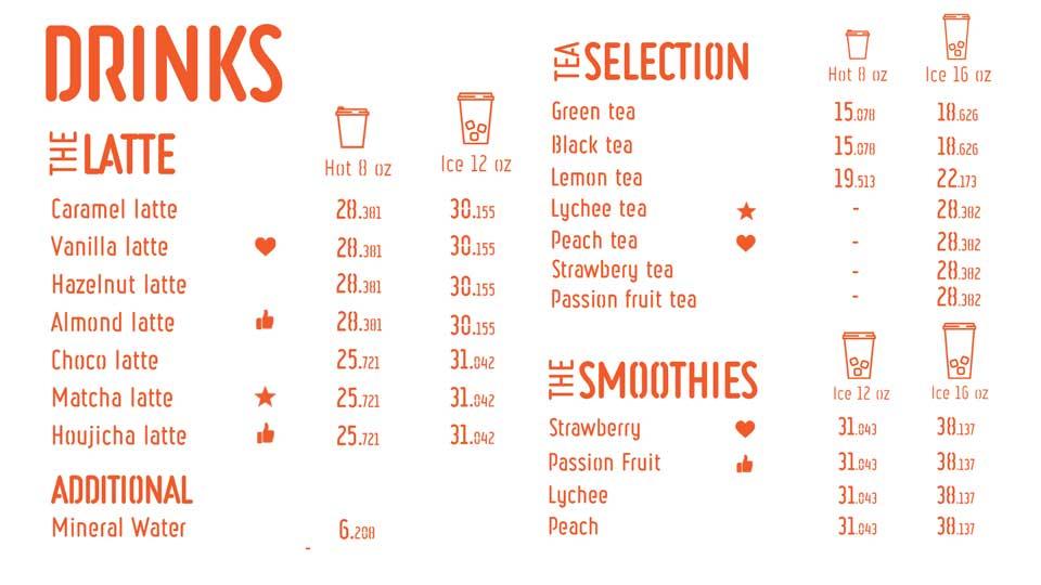 drinks-menu-fix